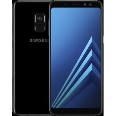 Samsung Galaxy A8 Б/У
