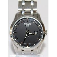 Часы наручные Tissot Courtier T035.210