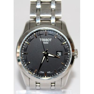 Часы наручные Tissot Courtier T035.210 Б/У