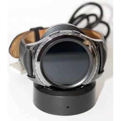 Смарт - часы Samsung Gear S2