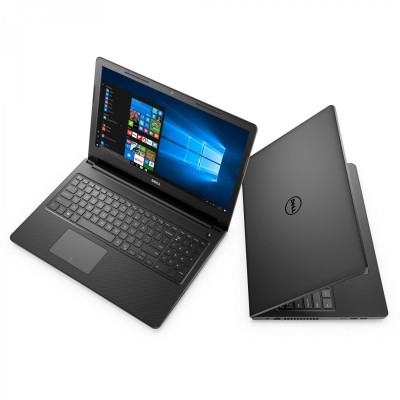 Ноутбук Dell Inspiron 15 3567 Б/У