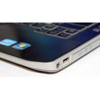 "Ноутбук Dell Inspiron 15.6"" 3567"