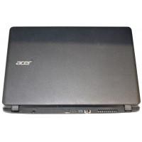Ноутбук Acer Aspire ES 15 ES1-533-C2K6