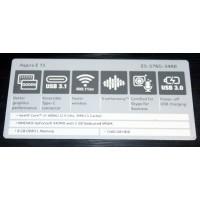 Ноутбук Acer Aspire E 15 E5-576G-34A0