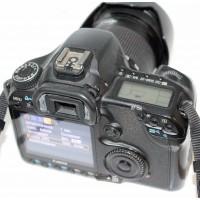 Фотоаппарат Canon EOS 40D