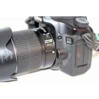 Фотоаппарат Сanon EOS 40D