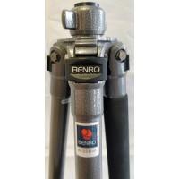 Штатив Benro A-258N6