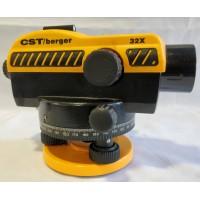 Оптический нивелир CST Berger 55-SAL32ND