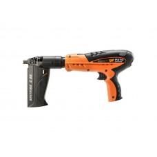Пороховой монтажный пистолет SPITFIRE