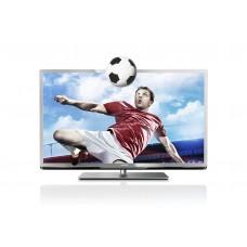 Телевизор Philips 32PFL5507H/12