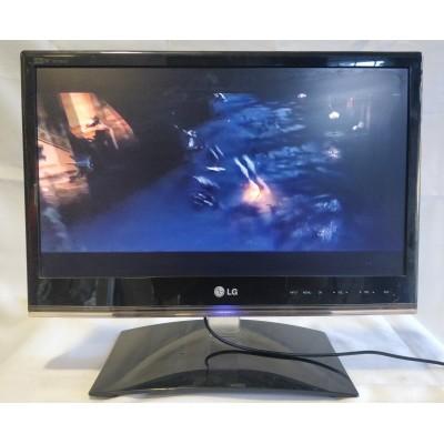 Телевизор LG M1950D-PZ Б/У