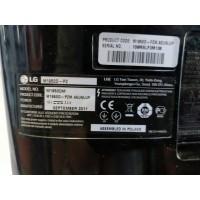 Телевизор LG M1950D-PZ