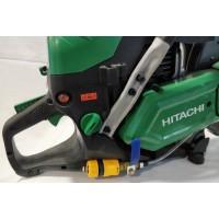 Бензорез Hitachi CM 75EBP