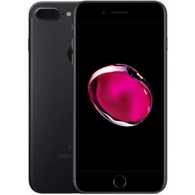 Apple iPhone 7 Plus Б/У