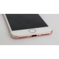 Apple iPhone 7 32GB Pink