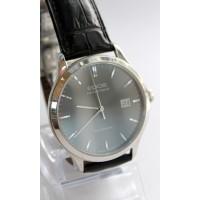 Часы наручные EPOS 3420.1720