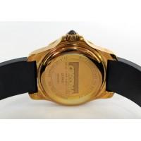 Часы наручные Certina DS First Lady Ceramic C014 235 36 051 00