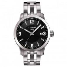 Часы наручные TISSOT T055
