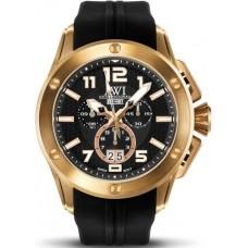 Часы наручные AWI Racing