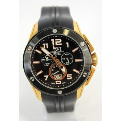 Часы наручные AWI Racing EN-46-1 C Б/У