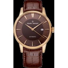 Часы наручные Claude Bernard 80091