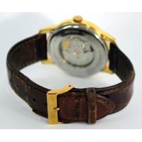 Часы наручные Claude Bernard 80091 37R BRIR