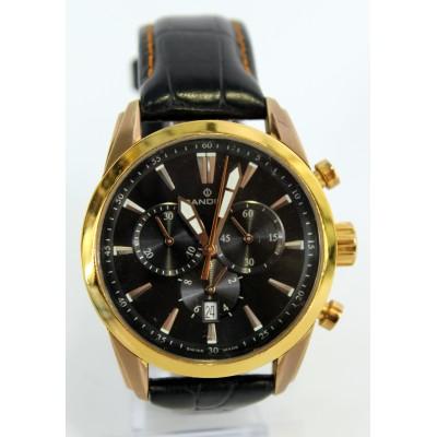 Часы наручные Candino C4409/3 Б/У