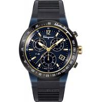 Часы наручные Salvatore Ferragamo F80