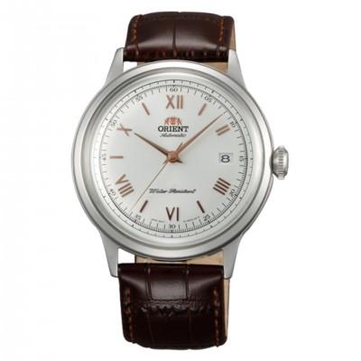 Часы наручные Orient Automatic ETOH-D1-A Б/У