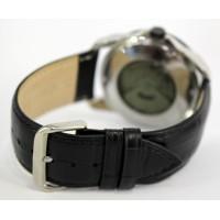 Часы наручные Orient Automatic ETOH-D1-A