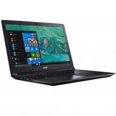Ноутбук Acer Aspire 3 A315
