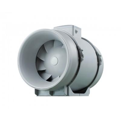 Промышленный вентилятор Вентс ТТ ПРО 200 Б/У