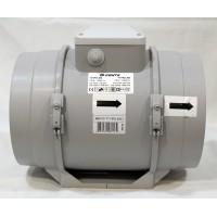Промышленный вентилятор Вентс ТТ ПРО 200