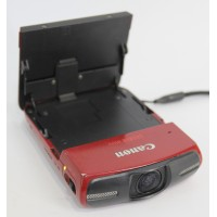 Видеокамера Canon Legria mini Red