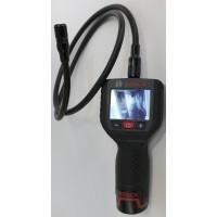 Эндоскоп Bosch GOS 10,8 V-LI (060124100B)