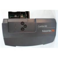 Автоматика для ворот Marantec Comfort 60