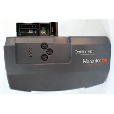 Автоматика для ворот Marantec Comfort 60 Б/У