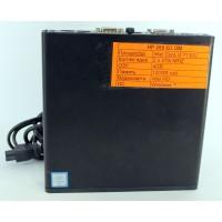 Системный блок HP 260 G3 DM (5JP23ES)