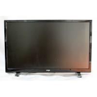 Телевизор Ergo LE21CT5500AK Black