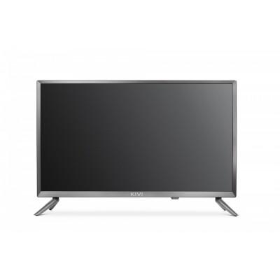 Телевизор Kivi 24HK20G