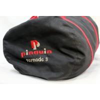 Палатка Pinguin Tornado 3 Duralu