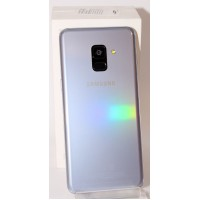 Samsung Galaxy A8 2018 4/32GB Orchid Gray