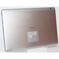 "Планшет Huawei MediaPad T3 10"" LTE Rose Gold"