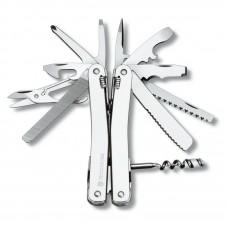 Нож Victorinox Swisstool
