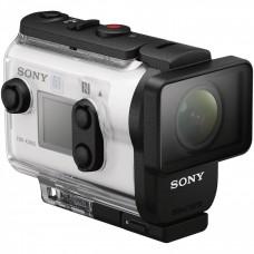 Видеокамера Sony FDR