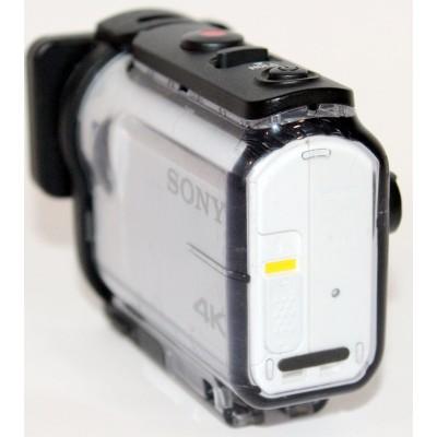 Видеокамера Sony FDR-X3000 Б/У