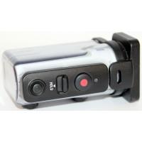 Видеокамера Sony FDR-X3000