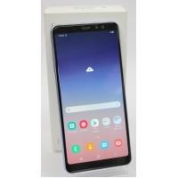 Samsung Galaxy A8 Plus 2018 32GB Orchid Gray