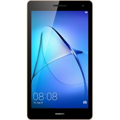 "Планшет Huawei MediaPad T3 7"" Б/У"
