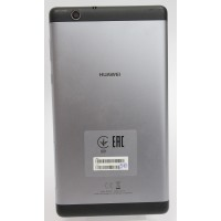 "Планшет Huawei MediaPad T3 7"" 16 GB Grey (BG2-U01)"